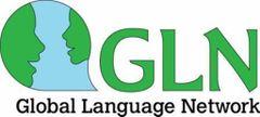 The Global Language N.