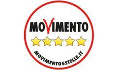 movimento 5 stelle p.