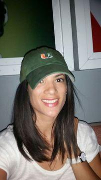 Lucia T.