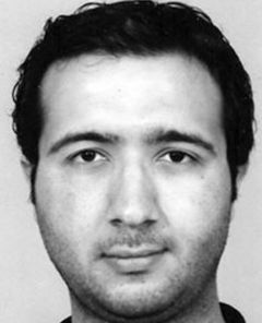 Samer Al A.