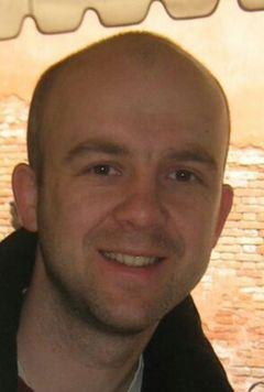 Andrzej B.