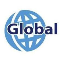 GlobalHome F.