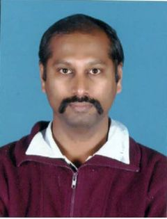 Sathyanarayana R.