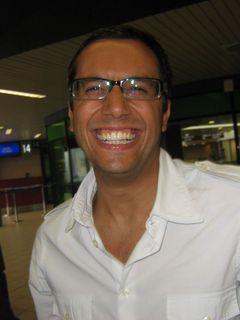 Francesco N.
