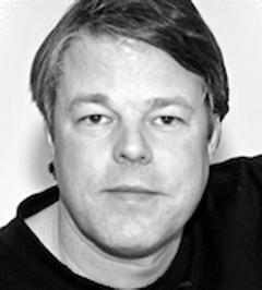 Jens D.