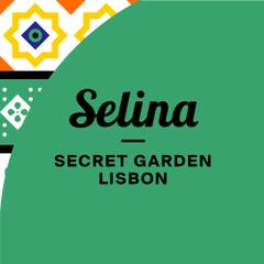 Selina Secret G.