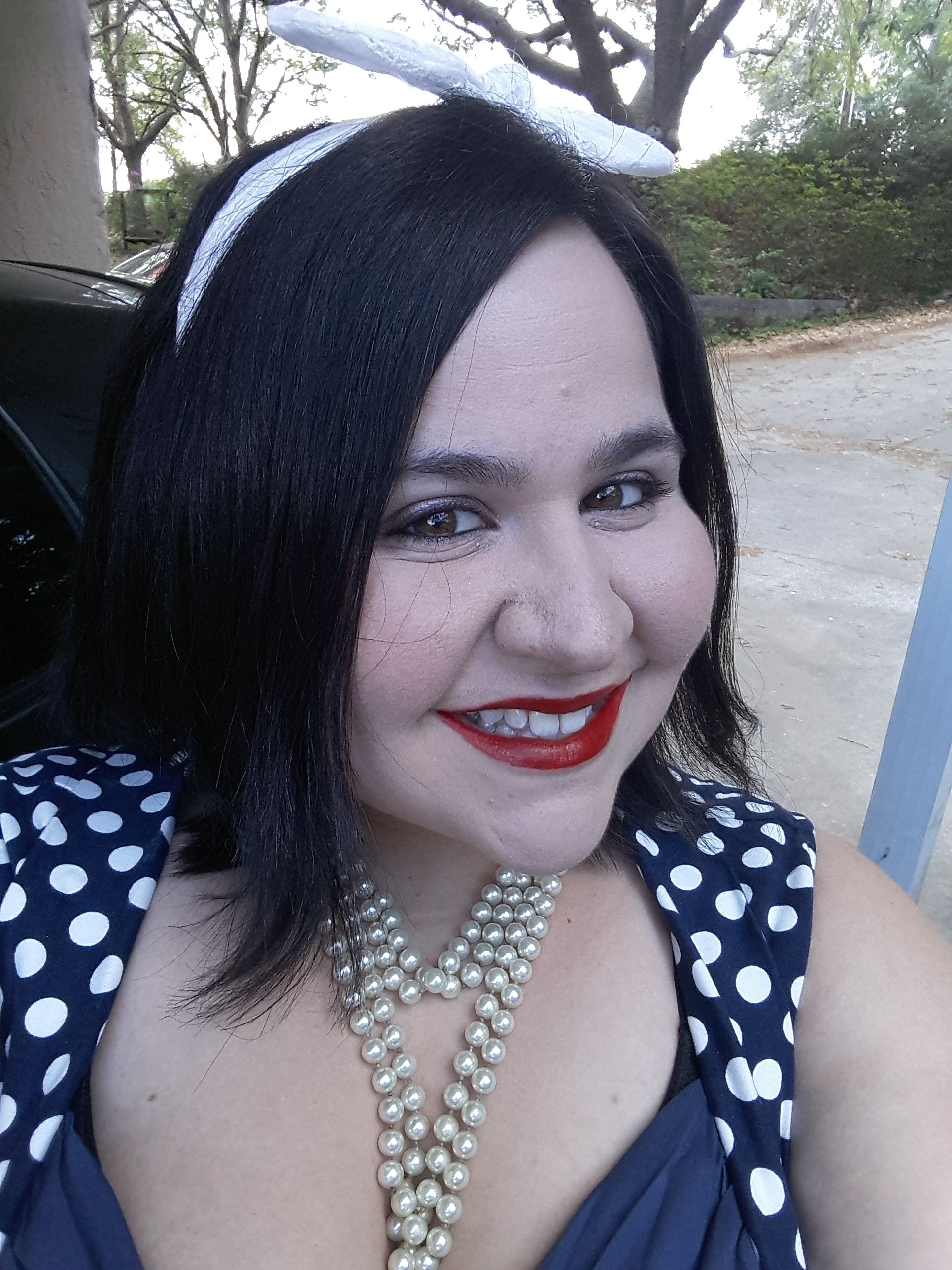 catholic singles in tallahassee Doulike makes online dating in tallahassee, fl simple if you cannot help feeling that all you need is a new acquaintance, true love or a friend, we found an easy way.