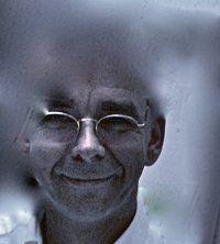 Jochen R.