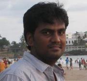 Amudh