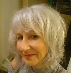 Lynda Mckenna A.