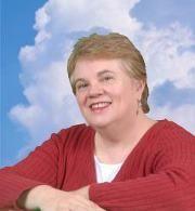 Marian L.