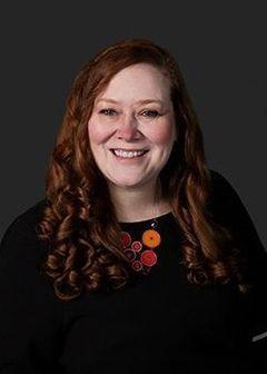Nicole Bellenfant C.