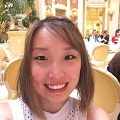 Amanda Ng Xin Y.