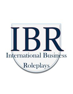 International Business R.