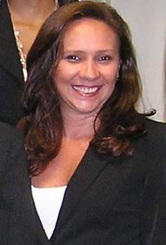 Wilma C.
