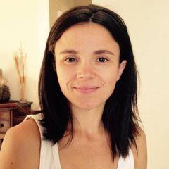 Corrine Lamoureux E.