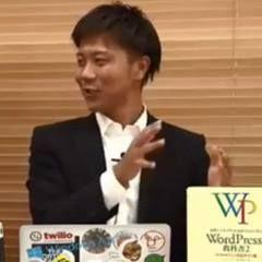 Yousuke F.