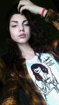Мария В.