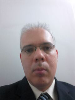 Marcelo Abreu C.