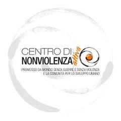 Centro di Nonviolenza A.