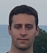 Matt P