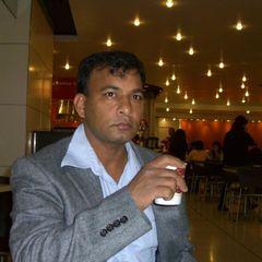 Gopinath B.