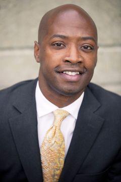 Terry E. J.