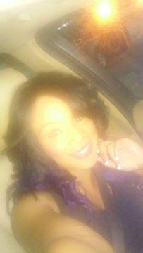Whitney S.