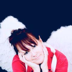 Angel p.