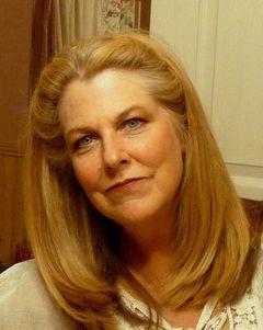 Gail B.