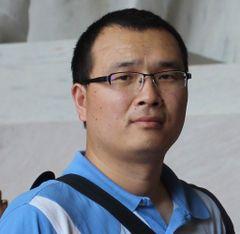 Baoqiang