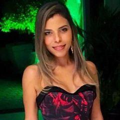 Priscilla M.