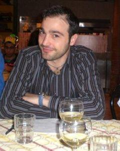 Vincenzo B.