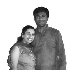 Chandrika R.