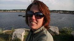 Deborah Vincent E.
