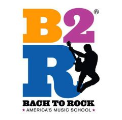 Bach To Rock F.