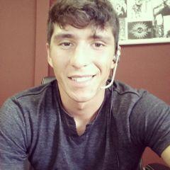 Cody F.