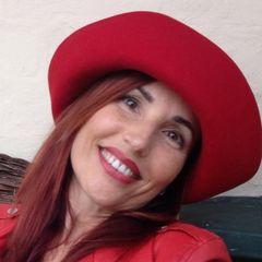 Pilar L.