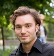 Hannes D.