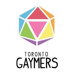 Toronto G.