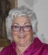 Donna Besser S.