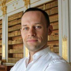 Krzysztof Z.