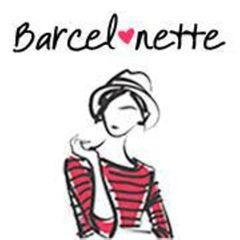 Barcelonette