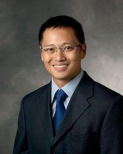 Yu-Han W.