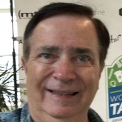 Kenneth Ervin Y.