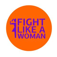 FightLikeaWoman