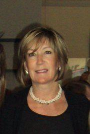 Lisa Hand G.