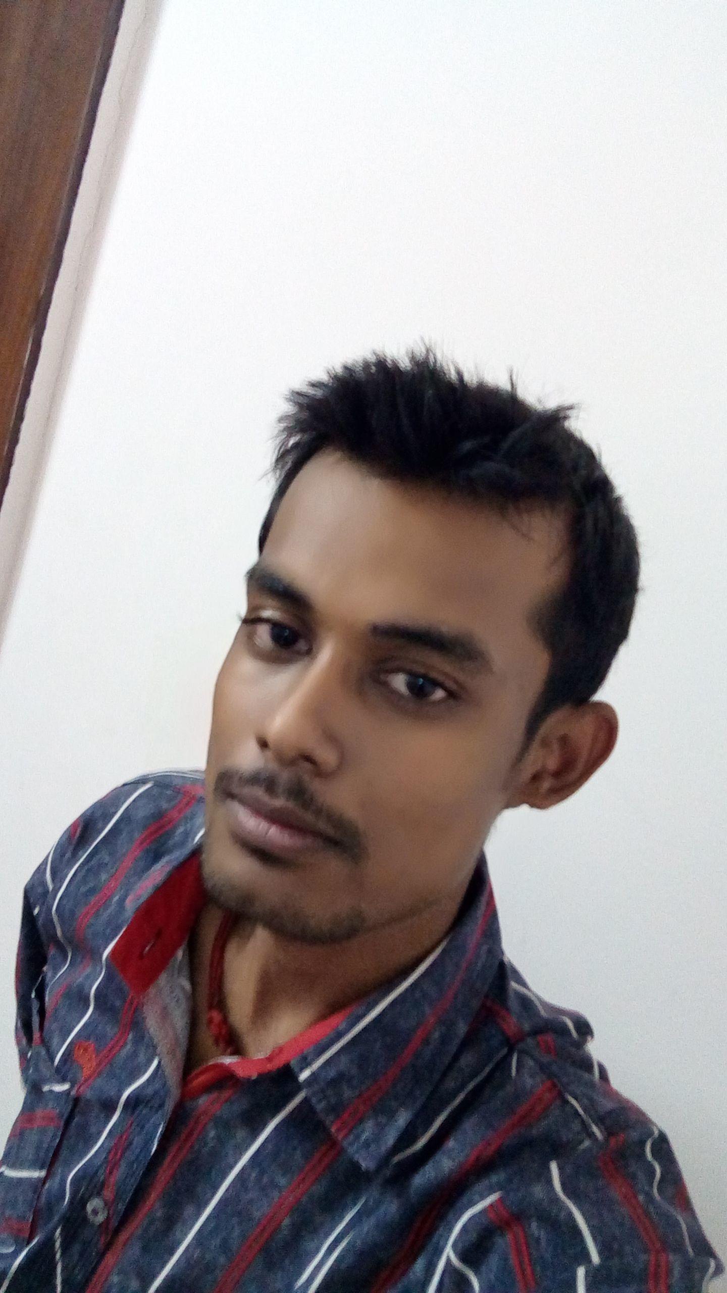 delhi online dating