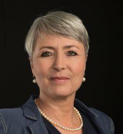 Andrea Susanne M.