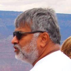 Raj J.
